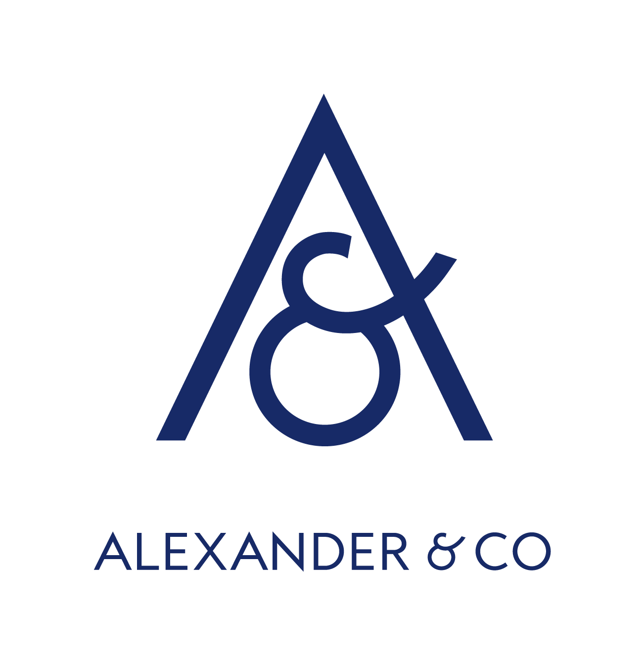 A CO Portrait Logo Navy Blue CMYK 01
